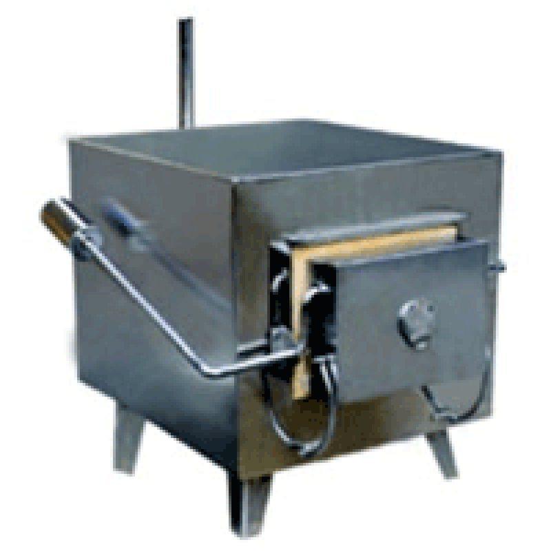 锯末颗粒热量化验设备如何正确购买?