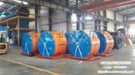 耐磨防滑输送带 耐热输送带 阻燃输送带