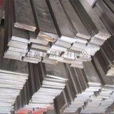 不锈钢板加工 不锈钢中厚板 容器用不锈钢板