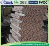 天花板PVC覆膜天花板