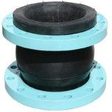 橡胶弹性软接头/耐热橡胶软接头/柔性橡胶软接头
