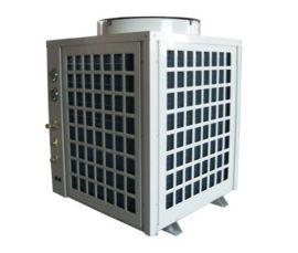 能效比4木材烘干机、热泵木材烘干机、木材热泵干燥机