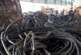 专业的电线电缆回收-昆山二手设备回收价格-昆山顺发
