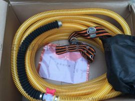 商洛哪里有卖送风式长管呼吸器18992812558