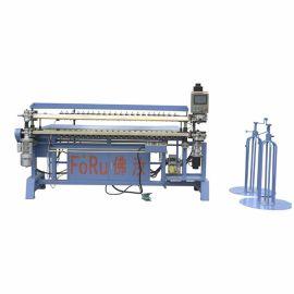 佛山串簧机厂家直销专业订制床垫弹簧组装机批发出口**弹簧机