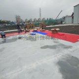 篮球场地垫悬浮地板 河北久圳悬浮地板 厂家