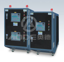 奥德ADDM-36双回路压铸模温机