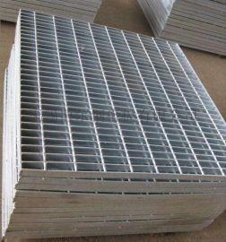 不锈钢格栅板 无锡博尔格栅板