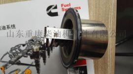 特雷克斯自卸车TR50康明斯节温器4318197