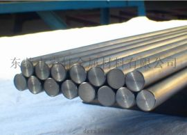 直径20/22/25/30mm白铜棒 任意切割零售