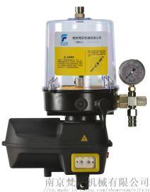 电动润滑泵、油脂泵,黄油泵、林肯