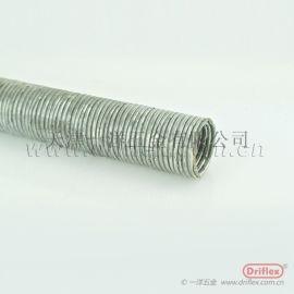 天津镀锌铁皮套管,LZ-4金属软管
