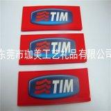 供應滴膠商標 卡通標牌 PVC軟膠商標 廣告商標
