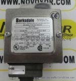 广州市朝德机电 CPM223-MR0005 CPS11D-7BA21  CYK10-A051  CPM253-MR0005   CYK10-A101