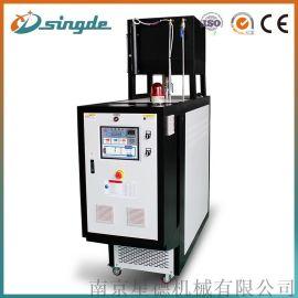 油式模温机,油式模温机厂家,油式模温机价格