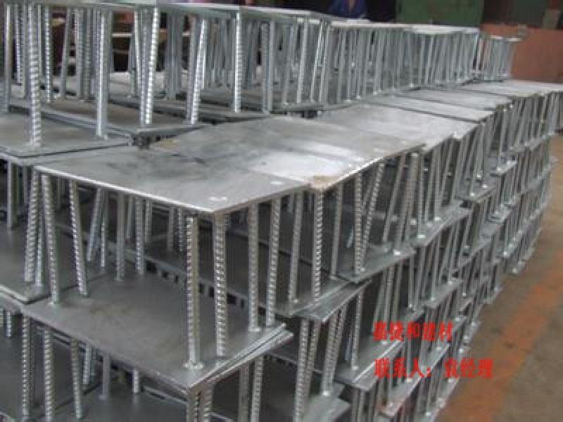 深圳钢板预埋件厂家现货