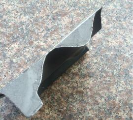 连云港低价钢质防静电地板-美露全钢架空地板常用贴面