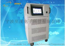 交流充电桩测试仪器负载