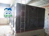 沃迪搪瓷水箱搪瓷钢板水箱装配式组合式搪瓷钢板水箱