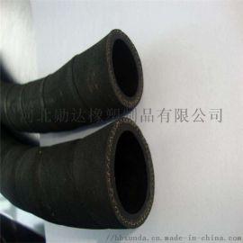 耐高温风管 热风管 通风软管