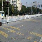 城市道路中間護欄、車道隔離道路欄、定制市政護欄電話