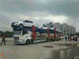 红岩8吨轿运车,红岩8吨轿运车报价