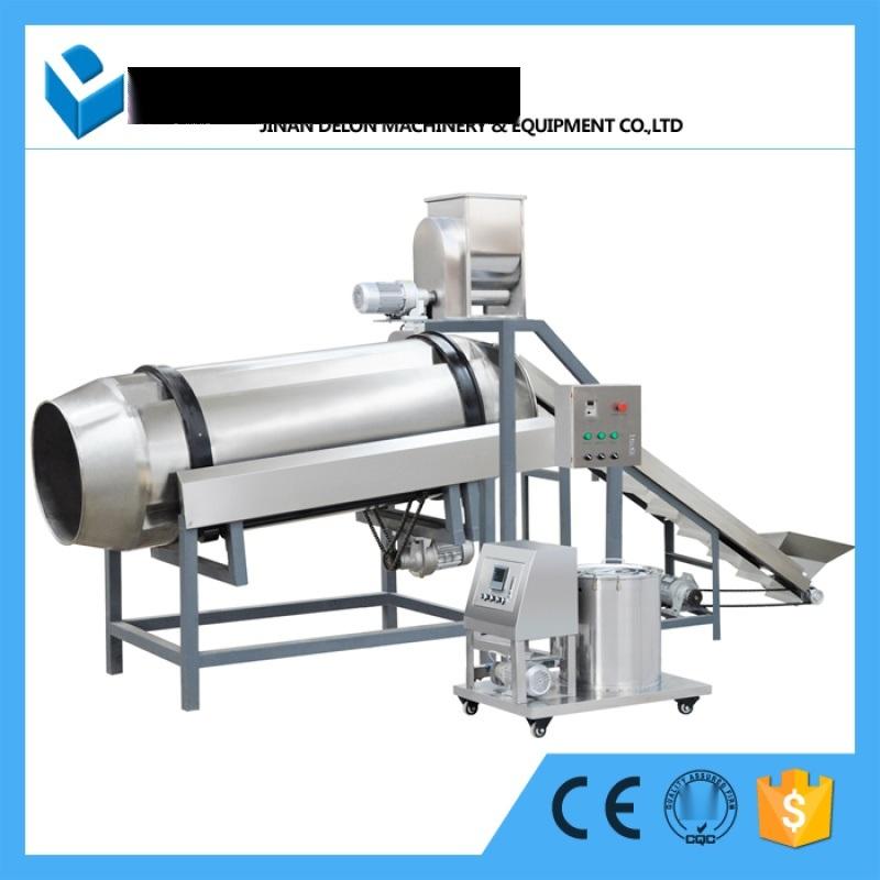 乌龟饲料生产机械设备