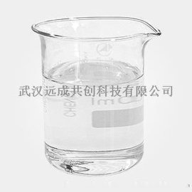 聚乙二醇25322-68-3