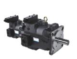 PV80-A3-R-M-1-A高压变量叶片泵