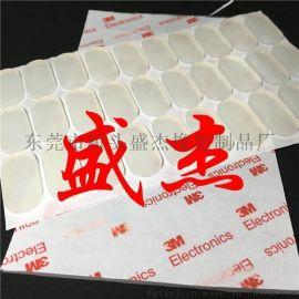 SR硅胶防滑胶垫,自粘SR硅胶垫,SR防滑硅胶垫