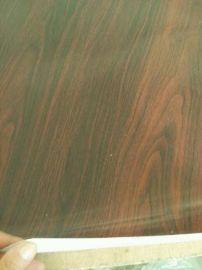 定制ABS板材,ABS木纹汽车改装内饰吸塑片材