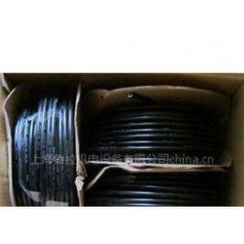 EATON SYNFLEX 铝塑管