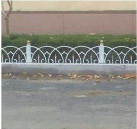 欧式草坪护栏大量出售