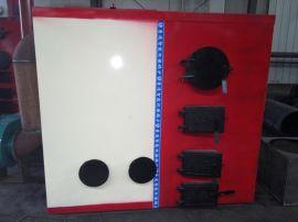 燃气采暖锅炉厂家  燃煤数控洗浴锅炉 小型燃气蒸汽锅炉 蒸酒锅炉价格