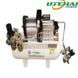 阳江气体增压泵品牌,102苏州力特海