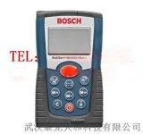 博世BOSCH DLE50手持激光测距仪
