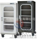 固银电子防潮箱中湿度低湿度超低湿度防磁柜160L电子干燥箱