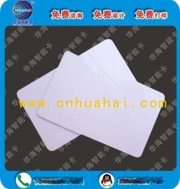 供应EM4305**卡,ID**卡IC卡