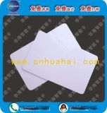 供應EM4305複製卡,ID複製卡IC卡