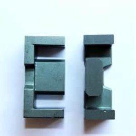 飞磁 EFD EP EQ 锰锌铁氧体磁芯