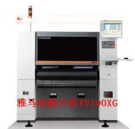 进口贴片机 德国贴片机 SMT贴片机 LED贴片机 全自动贴片机