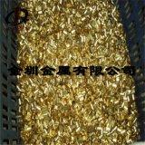 直銷厚壁銅管·黃銅管·紫銅管H62`H63`H65`H68`H70機械五金卡套水暖