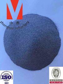 微粉级棕刚玉-超细抛光研磨材料