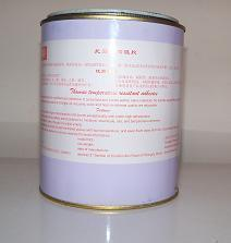 托马斯PEEK耐高温高强结构胶(THO604)