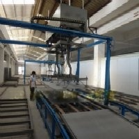 销售好的防火板设备  山东鑫泽防火板设备厂