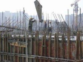 混凝土防冻剂、混凝土外加剂、冬季施工  防冻剂
