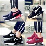 情侶鞋內增高8cm運動鞋男士休閒鞋跑步鞋潮籃球鞋春季潮鞋