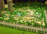 珠海沙盘售楼单体别墅户型模型制作公司找名筑