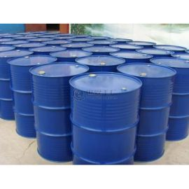 环保切削液专用基础油三羟甲基丙烷油酸酯