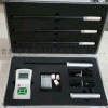 路博LB-SSW土壤水勢測定儀